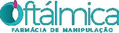 Logo Oftálmica Farmácia