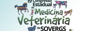 Oftálmica | Patrocinadora Oficial SOVERGS